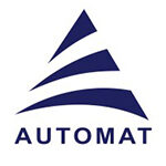 Automat Industries Private Limited