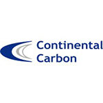 Continental Carbon India Limited
