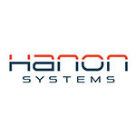 Hanon Climate Systems India Private Limited